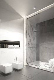 Small Picture Exposed Concrete Walls Ideas Inspiration