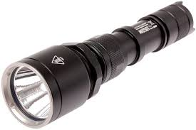 <b>Nitecore MH25GT</b>, <b>rechargeable LED</b>-<b>torch</b> | Advantageously ...
