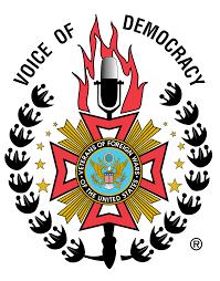 voice of democracy voice of democracy
