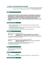 ideas about Nursing Resume on Pinterest   Rn Resume  Nursing Jobs and Nursing Resume Template