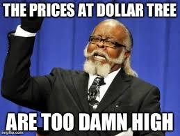 Too Damn High Meme - Imgflip via Relatably.com