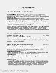 sample resume legal advisor resume for legal advisor clasifiedad com