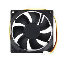 <b>Вентилятор</b> для пк <b>Gembird D9225HM</b>-<b>3</b>, купить