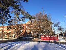 burlington college abrupt closure business insider
