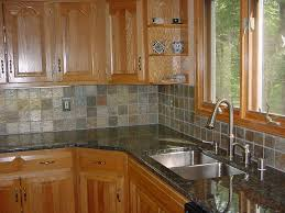 echanting modern kitchen backsplash tile