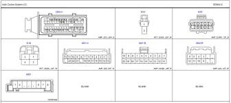chevy colorado stereo wiring diagram wiring diagrams wiring diagram for 2004 chevy silverado radio and