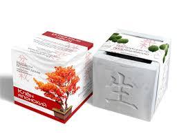 <b>Растение ЭкоДом</b> Вырасти Бонсай дома В дизайнерском кубике ...