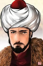 Hasil gambar untuk muhammad al fatih