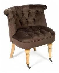Дизайнерское <b>кресло TetChair Secret De</b> Maison Bunny (mod. C102)