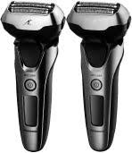 Rechargeable <b>Shaver</b>