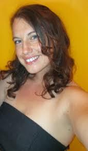 Crystal Bock-Thiessen - a_b4e6643f