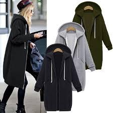 LASPERAL <b>Spring Autumn Coat Women</b> 2019 Fashion Casual ...