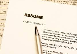 en resume college resume templates      image    myths about writing your resume aaa aero incus jpg Aaaaeroincus Personable Myths About Writing Your Resume With Entrancing Accounts Payable Manager Resume Besides Sample Federal