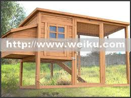 BL  Guide Guinea hen house plansPlans for Chicken Coops Hen Houses