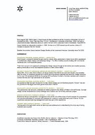 cover letter examples landscape architecture architecture cover landscape x x job cover letter landscape architecture cover letter