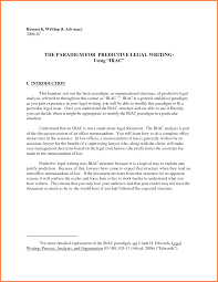legal memo examples png s report template uploaded by naila arkarna