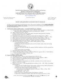 lpn sample nurse resume lpn rn lpn resume registered nurse sample nursing assistant resume skills entry level hair sample entry level rn nurse resume sample no