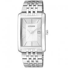 Наручные <b>часы</b> - <b>Citizen BH1671</b>-<b>55A</b>