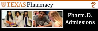 admission application faqs – pharmacy admissions  pharmd programadmission application faqs