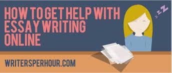 essays written for you BestWeb