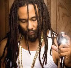Bob Marley uppträdde fyra gånger på Gröna Lund innan han tragiskt gick bort. Sedan dess har hans söner fört Marley-traditionen vidare genom Ziggy Marley och ... - myrwzkisbscawikpejet