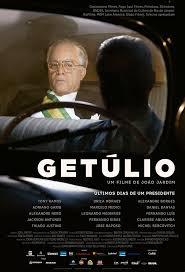 Assistir Getúlio Online Nacional