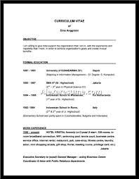 office secretary resume examples alexa resume office secretary resume examples