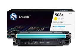 Инструкция по заправке цветного <b>картриджа HP 508</b> для ...