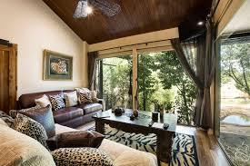 <b>Jungle</b> Bungalows - Jamala Wildlife Lodge