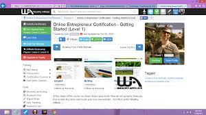 legitimate work home jobs true prosperity online true interested in building your own website