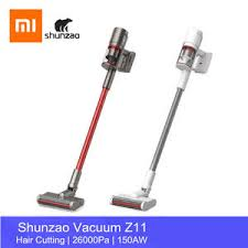 Купите <b>xiaomi mijia handheld</b> wireless <b>vacuum</b> cleaner 1 онлайн в ...
