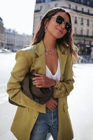 Sincerely Jules – A Lifestyle & <b>Fashion</b> Blog by <b>Julie</b> Sariñana