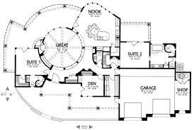 Adobe   Southwestern Style House Plan   Beds   Baths Sq    Adobe   Southwestern Style House Plan   Beds   Baths Sq Ft Plan