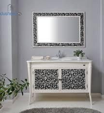 Комплект мебели <b>Atoll Валенсия 130</b>, по низкой цене в Москве ...