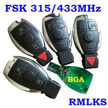 Buy <b>auto key</b> and get free shipping on AliExpress.com