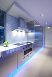 1000 ideas about led kitchen lighting on pinterest puck lights light led and under cabinet lighting amazing 20 bright ideas kitchen lighting