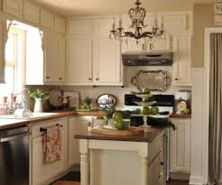 kitchen paint colors with cream cabinets: kitchen paint colors with cream cabinets classic cream painted kitchen cabinet