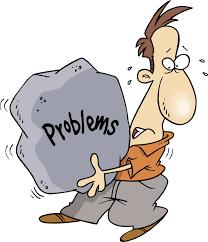 Kehidupan dan Masalah 1