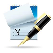 Website Content Writing   Blog Spot Writing   Newsletter Writing     Content Writing