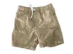 118 Best Boys' Clothing (Newborn-5T) images   Boys, <b>Baby</b> ...