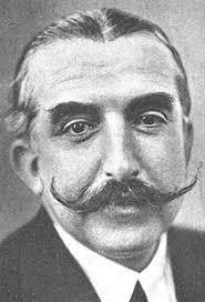 Parece que el gran comediógrafo Don Pedro Muñoz Seca (1881-1936), autor de la inmortal obra La venganza de don Mendo, tenía la costumbre de desayunar todas ... - 210PX-~1