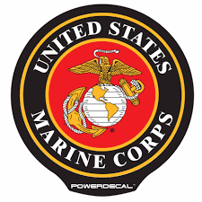 Image result for marine corps symbol