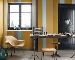 Idee Per Ufficio In Casa : Colore delle pareti dellu ufficio tante idee di design mag