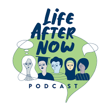 Life After Now