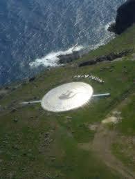 Αποτέλεσμα εικόνας για Νικος Σιαλμας αγιος ευστρατιος