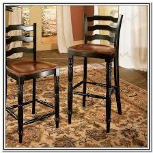 elegant pier one bar stool mckinley barstool pier 1 favorites pinterest brown for the myfurnituredepo bar stools counter pier 1