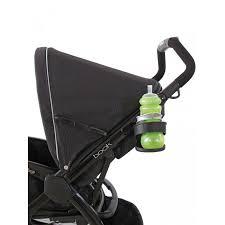 Подстаканник для прогулочных колясок Cup holder <b>Peg</b>-<b>perego</b> ...