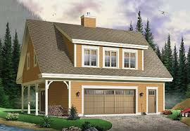 Garage Apartment House Plan Apartment Garage Plans   Loft    Garage Apartment House Plan Apartment Garage Plans   Loft