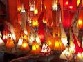 Video for arabische lampen köln
