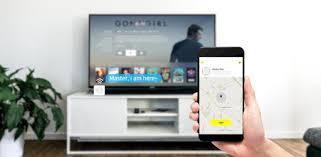 <b>Baseus</b> Smart - Apps on Google Play